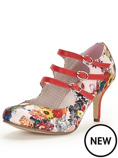 joe-browns-joe-browns-fabulous-and-floral-shoes