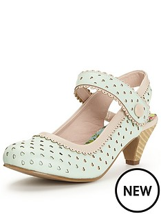 joe-browns-joes-vintage-heel-shoes