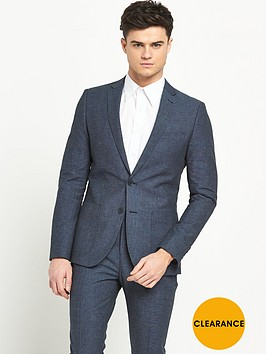 v-by-very-slim-fit-chambray-jacket