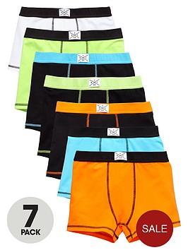 v-by-very-boys-bright-trunks-7-pack