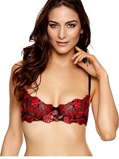 ann-summers-ann-summers-celine-embroidery-balcony-bra