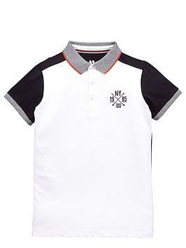 v-by-very-boys-colour-block-polo-shirt