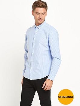 v-by-very-stripe-long-sleeve-shirt