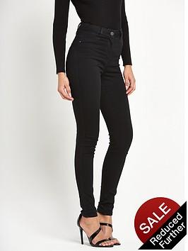 v-by-very-addison-high-waistednbspsuper-stretch-skinny-jean
