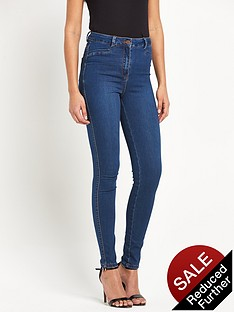 v-by-very-addison-high-waistednbspsuper-stretch-skinny-jean