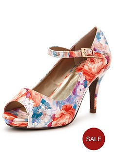 joe-browns-romantic-floral-peeptoe-shoes