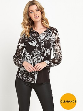 v-by-very-printed-blouse