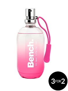 bench-24-hour-life-ladies-40ml-edp