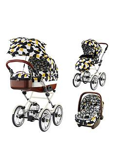 cosatto-wonder-travel-system-limited-edition-hepburn