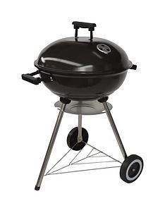 18-inch-kettle-grill