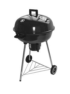 225-inch-kettle-grill