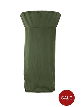 patio-heater-cover