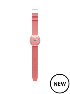 withings-activite-pop-pink