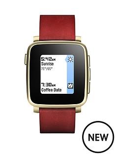 pebble-time-steel-smartwatch