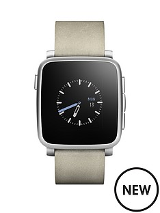 pebble-time-steel-smartwatch-silver