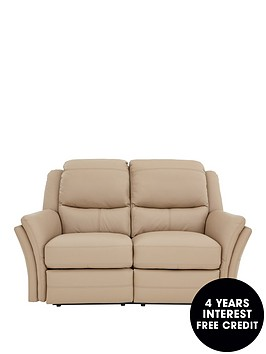 perkinnbsp2-seaternbspleather-manual-recliner-sofa