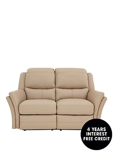 perkinnbsp2-seaternbspleather-power-recliner-sofa