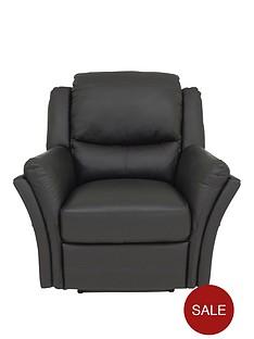 perkinnbspleather-power-recliner-armchair