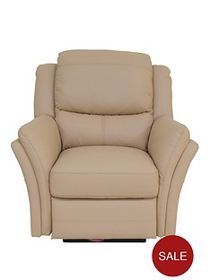 perkinnbspleather-power-recliner-armchair
