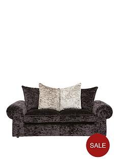 laurence-llewelyn-bowen-scarpanbspfabric-3-seaternbspsofa-bed