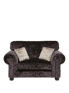 laurence-llewelyn-bowen-scarpa-fabric-cuddle-chair