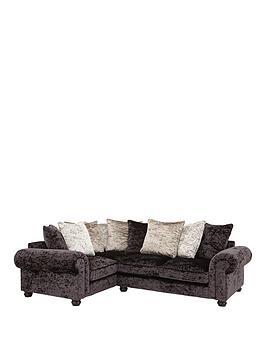laurence-llewelyn-bowen-pscarpanbspleft-hand-double-arm-fabric-corner-group-sofap