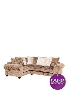 pscarpanbspleft-hand-double-arm-fabric-corner-group-sofap
