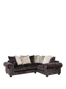 scarpanbspright-hand-double-arm-fabric-corner-group-sofa