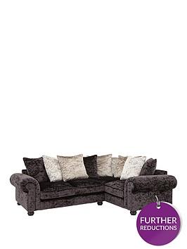 scarpanbspright-hand-double-arm-fabric-corner-group-sofa