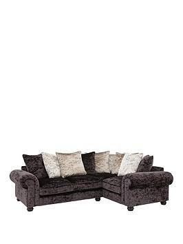 Laurence Llewelyn-Bowen Laurence Llewelyn-Bowen Scarpa Right-Hand Double  ... Picture
