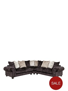 scarpanbsplarge-fabric-corner-group-sofa