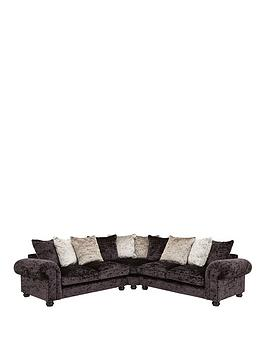 Laurence Llewelyn-Bowen Laurence Llewelyn-Bowen Scarpa Large Fabric  ... Picture