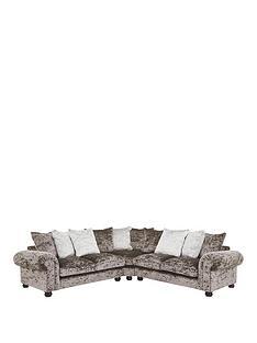 scarpanbsplarge-fabric-corner-group-sofa