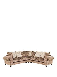 laurence-llewelyn-bowen-scarpanbsplarge-fabric-corner-group-sofa