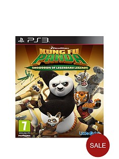 playstation-3-kungnbspfu-panda-showdown-of-legendary-legendsnbsp