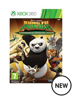 xbox-360-kung-fu-panda-showdown-of-legendary-legends