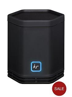 kitsound-pocket-hive-bluetooth-wireless-portable-speaker