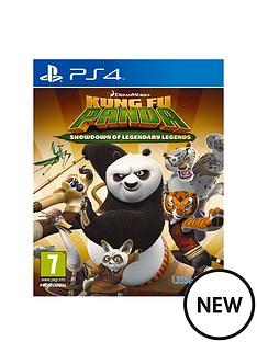 playstation-4-kung-fu-panda-showdown-of-legendary-legends