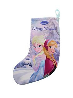 disneyrsquos-frozen-stocking-ndash-34-cm