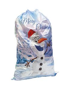 disneyrsquos-frozen-christmas-sack-ndash-70-x-45-cm