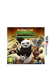 nintendo-3ds-kungnbspfu-panda-showdown-of-legendary-legends