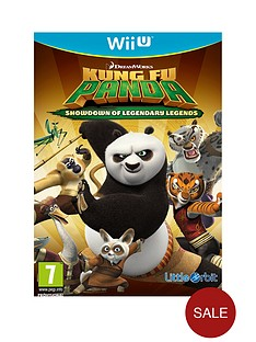 nintendo-wii-u-kungnbspfu-panda-showdown-of-legendary-legends