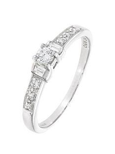 love-diamond-platinum-23-point-diamond-three-stone-ring-with-diamond-set-shoulders