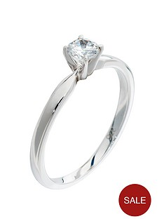 love-diamond-platinum-25-point-certified-diamond-four-claw-solitaire-ring