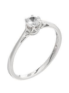 love-diamond-platinum-25-point-diamond-six-claw-solitaire-ring