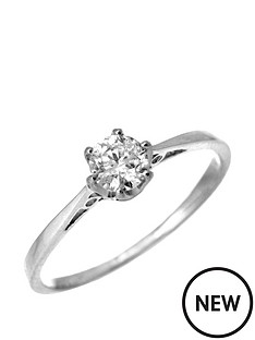 love-diamond-platinum-50-point-diamond-six-claw-solitaire-ring