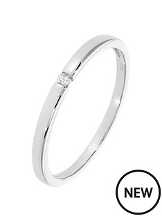 love-diamond-platinum-channel-set-diamond-wedding-band