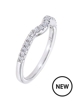 love-diamond-9ct-white-gold-20-point-diamond-shaped-eternity-ring