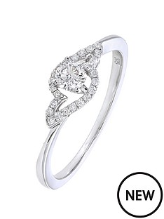 love-diamond-9ct-white-gold-30-point-diamond-solitaire-stone-and-diamond-fancy-shoulder-ring