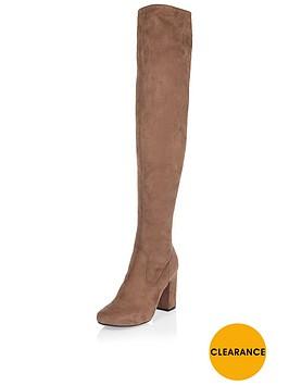river-island-high-leg-boots